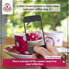 Coolest Mugs Coffee Board On Twitter