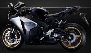 cbr bike price in india honda cbr1000rr price in india cbr 1000cc bike price a 2 z update