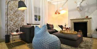 design your living room house furniture ideas general living room ideas living room