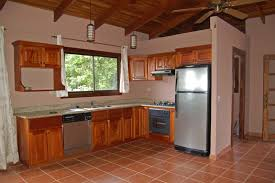 kitchen designs modular kitchen slab designs colours kraftmaid