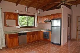 kitchen designs online modular kitchen design how to paint old