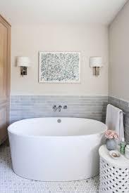 a california house that breaks the design rules bathroom