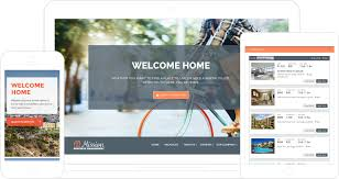Home Decor Websites Free line Home Decor oklahomavstcu