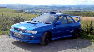re subaru impreza market watch page 1 general gassing