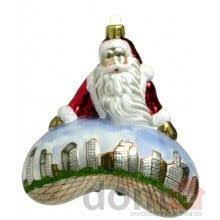wrigley field chicago cubs ornament ornaments that need to be on