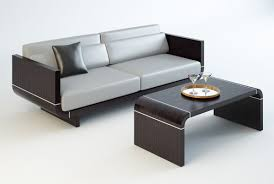 Modern Office Sofa Unique For Office 13 For Living Room Sofa Inspiration With