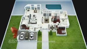 3d floor plan rendering 3d floor plan rendering 3d power