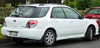 subaru hatchback 2011 file 2006 subaru impreza gg9 my06 luxury hatchback 2011 06 15