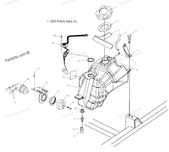 rc wiring diagram ge wiring diagrams u2022 edmiracle co
