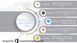 professional powerpoint templates free download animation