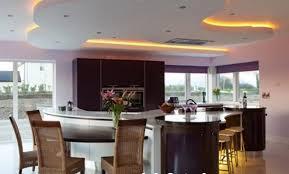 decor platre pour cuisine déco decoration platre pour cuisine 17 avignon decoration