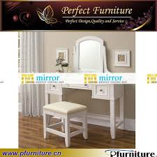 Home Goods Wall Mirrors Mirror Furniture Home Goods Descargas Mundiales Com