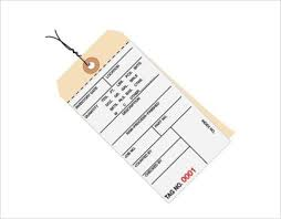 inventory tag template u2013 20 free printable vector eps format