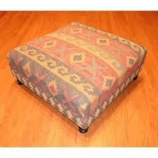 25 best ideas about storage footstool on pinterest small