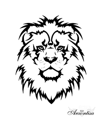 preketek tattoos lion tattoos