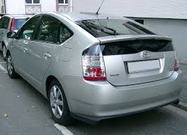 file toyota prius rear 20070924 jpg wikimedia commons