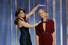 Tina Fey Vanity Fair Pics Tina Fey And Amy Poehler U0027s Squad Puts Taylor Swift U0027s To Shame On