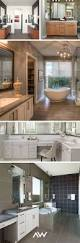 Cabinet In Kitchen 100 Best Cabinet Inspiration Ashton Woods Images On Pinterest