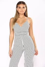 homecoming jumpsuits jumpsuits