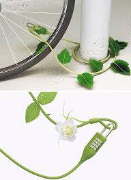 25 bike inspired gift ideas for bicycle fanatics bored panda