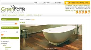 36 best places to buy hardwood flooring homeflooringpros com