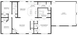 3 Bedroom House With Basement 3 Bedroom House Plans With Basement