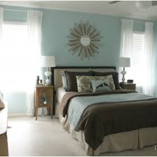 Grey And Burgundy Bedroom Bedroom Bedroom With Grey Curtains Curtains Bedroom Blue Bedroom