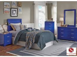 full queen bedroom sets discount bedroom sets for sale express furniture warehouse bronx