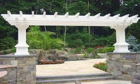 glamorous sloped front yard landscaping ideas photo ideas amys