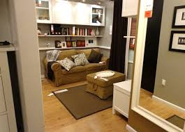 Ikea Inside Best 25 Ikea Small Spaces Ideas On Pinterest Small Room Decor