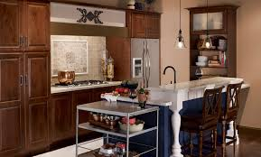 is behr paint for kitchen cabinets 10 ways to totally transform your kitchen cabinets without