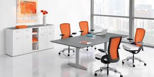 Nbs Office Furniture by Goldsteins Furniture Boardman Goldstein Office Furniture Office