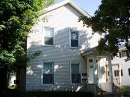 mechanicville ny multi family homes homes com