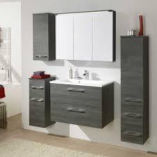 moderne badm bel design badezimmer sets luxury home design ideen www magazine
