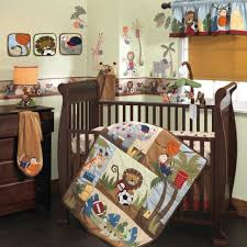 Baby Boys Crib Bedding by Baby Boy Crib Bedding Sets Image Of Boy Crib Bedding Navy