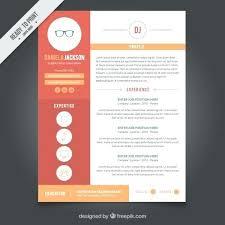 graphic design resume layouts graphic designer resume template heroesofthreekingdomsservers info