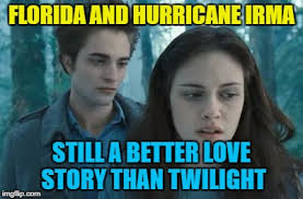 Twilight Meme - it is you know imgflip