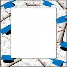 graduation frame graduation frame free stock photo domain pictures