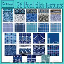 pool tile ideas pool tile design ideas internetunblock us internetunblock us