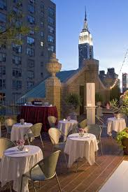 Roof Top Bars In Nyc Rare View Rooftop Bar Lexington Nyc Rooftop Bars Nyc Rooftop Crawl