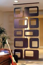permanent room dividers interior partitions removable partition
