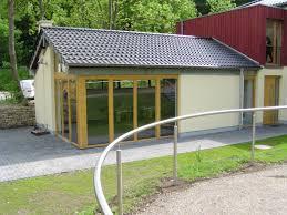 Haus Der Gemeinde Hürtgenwald Startseite Tourismus U0026 Geschichte
