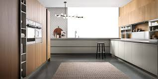 ernestomeda emetrica italian modular kitchen designs dubai uae