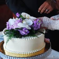 martine u0027s pastries 20 photos u0026 15 reviews bakeries 1039