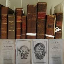 Theodosia Bartow Prevost by Hamildays American Antiquarian Society