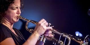 guiliana s mark guiliana jazz quartet october 6th 7th tickets fri oct 6