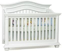 Convertible White Cribs Pin By Hakan Büyük On Kate Pinterest