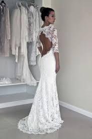 wedding dress of the week u003e frankie wedding dress wedding and