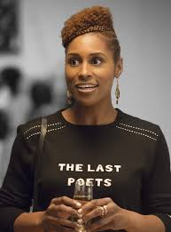 where to buy the sweatshirt issa rae wore in insecure http r29