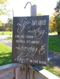 Wedding Quotes On Wood Fixer Upper Inspired Farmhouse Sign House Signs Walls And House